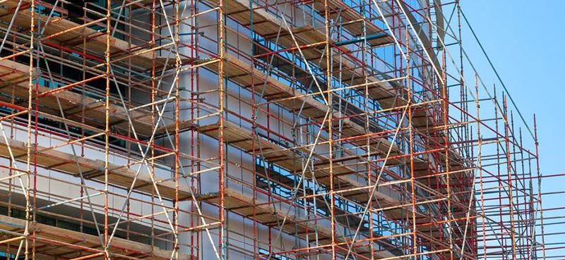 10 Must-Know Scaffolding Safety Tips