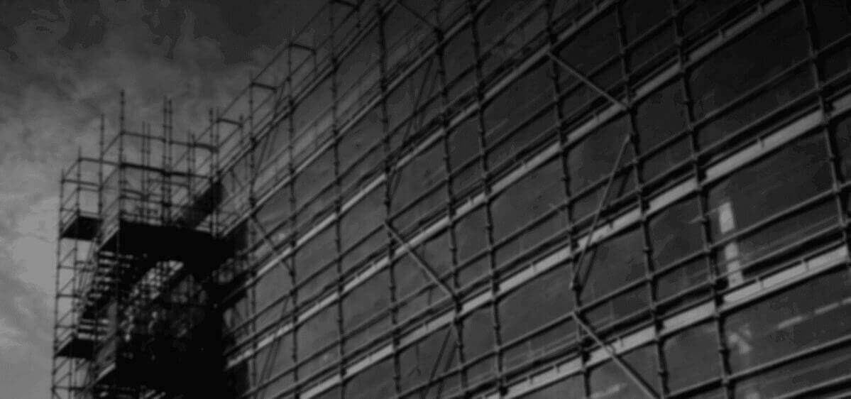 Scaffolding and Construction service